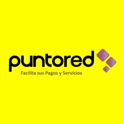 ConexRed – PuntoRed Pracodidacol