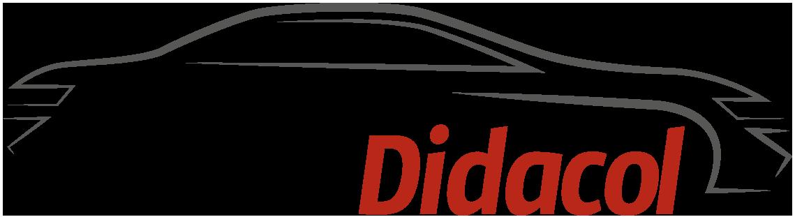 Usados Didacol