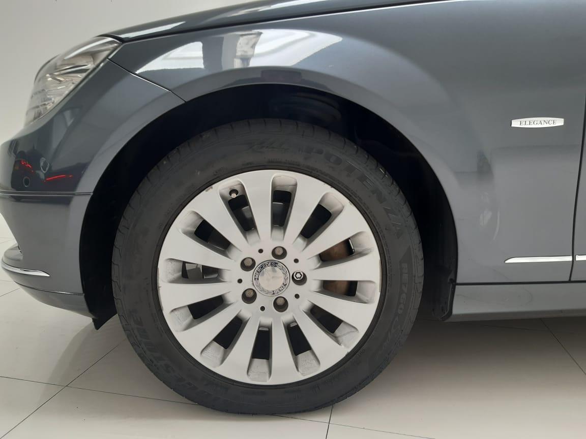 slider-car